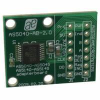 AS5145 AB缩略图