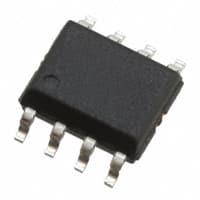 AS5601-ASOM缩略图