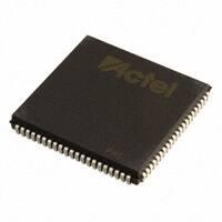 A42MX09-1PL84缩略图