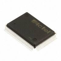 A42MX09-3PQ100I缩略图