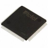 A54SX08A-1TQ100I缩略图
