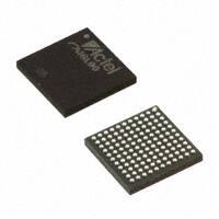 AGL060V2-CS121I缩略图