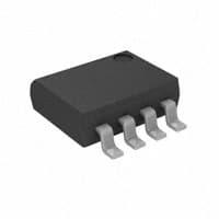 AT45DB011D-SSH-T缩略图