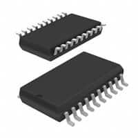 A2982SLWTR缩略图