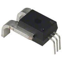 ACS750ECA-100缩略图