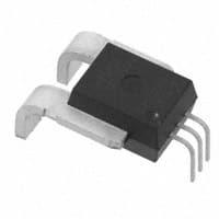 ACS758LCB-100B-PFF-T缩略图