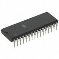 AT28C010-12PC缩略图