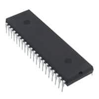 TS87C51RD2-MIA缩略图