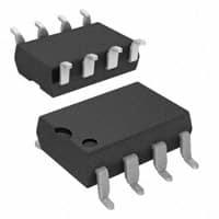 HCPL-3120-500E缩略图