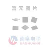 XR16M2551IL32-F高清实拍图片