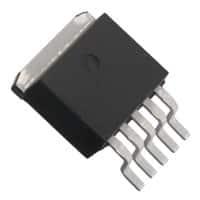 SPX29501T5-L-5-0/TR缩略图