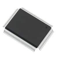 XR16C854IQ-F缩略图