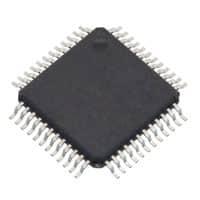 XR16L651CM-F缩略图