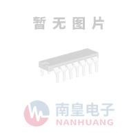 XR16M890IL32TR-F缩略图