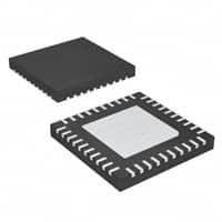 XRP7740ILB-F缩略图