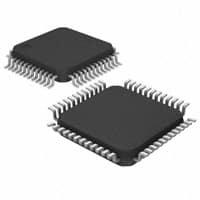 FT2232D-TRAY缩略图