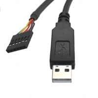 TTL-232R-3V3-2MM缩略图