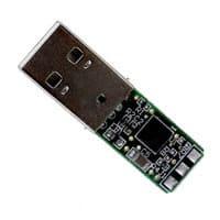 TTL-232R-3V3-PCB缩略图