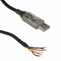 TTL-232RG-VIP-WE缩略图