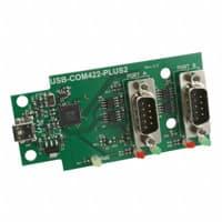 USB-COM422-PLUS2缩略图