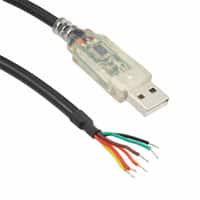 USB-RS232-WE-1800-BT_3.3高清实拍图片