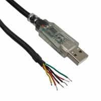 USB-RS232-WE-1800-BT_5.0缩略图
