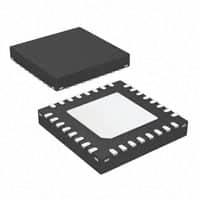 VNC2-32Q1B-REEL缩略图