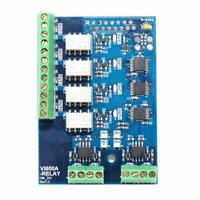 VI800A-RELAY缩略图
