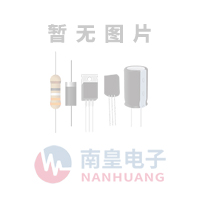 CWS-MCF-WLAPP-CX缩略图