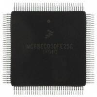 MC68030FE33C缩略图