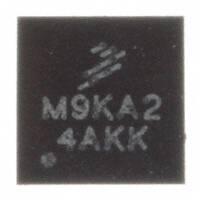 MC9RS08KA2CDB缩略图
