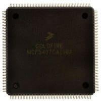 MCF5407CAI220高清实拍图片