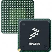 MPC860DEZQ80D4缩略图