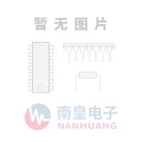 IDT71V67602S133BG8缩略图