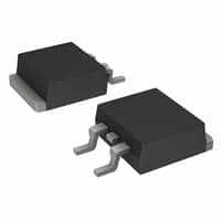 IRF3205ZS缩略图