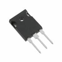 IRFP4768PBF缩略图
