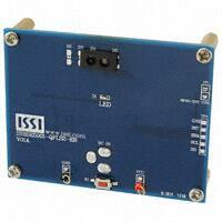 IS31SE5001-QFLS2-EB缩略图