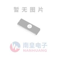 IS43TR16640B-15GBL缩略图