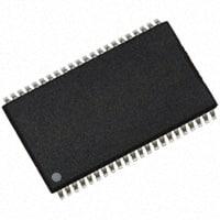 IS61LV6416-10TI缩略图