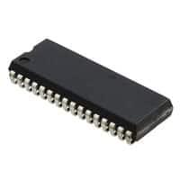 IS63LV1024-12KL-TR缩略图