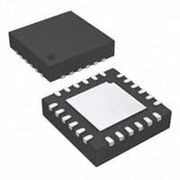 IS31SE5100-QFLS2-TR缩略图