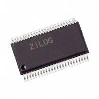 ZGP323LEH4816C缩略图