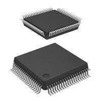 SAB-C164CI-LM 3V CA+缩略图