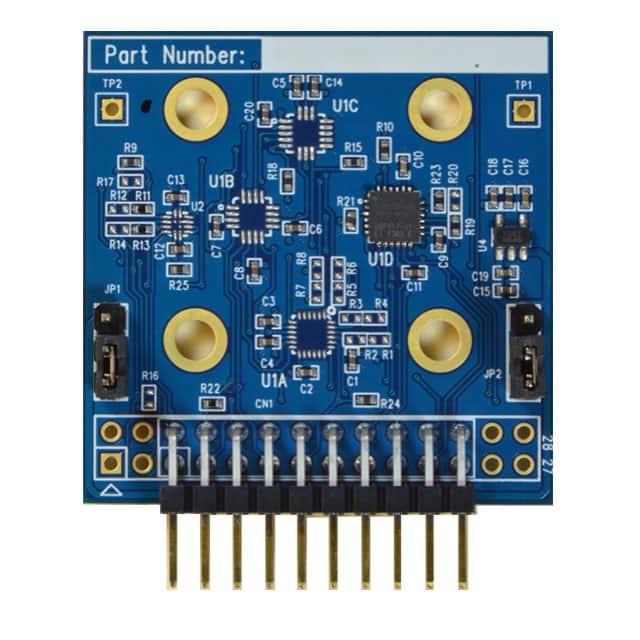 EV_ICM-20602缩略图