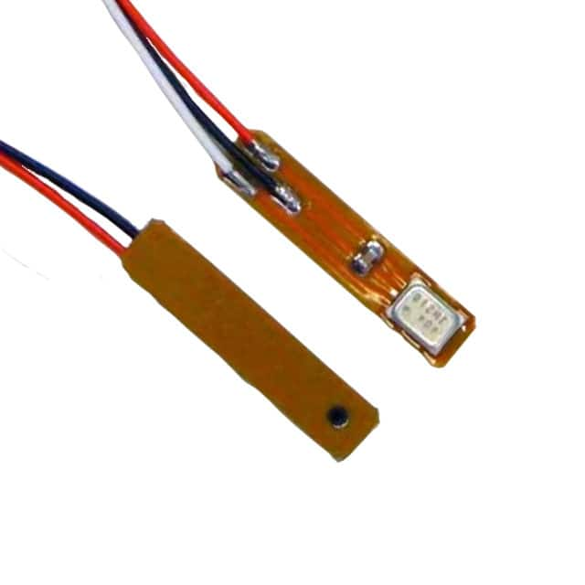 EV_ICS-40300-FX缩略图