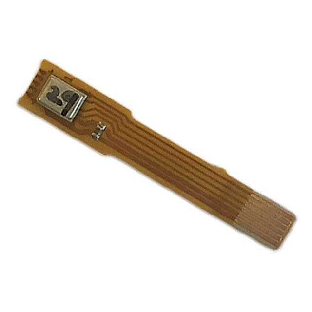 EV_ICS-43434-FX缩略图
