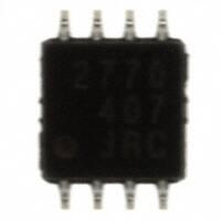 NJM2770RB1-TE1缩略图