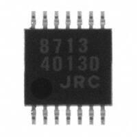 NJU8713V-TE1缩略图