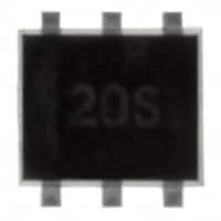 NJG1532KB2-TE2缩略图