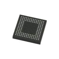 LCMXO2-1200ZE-1MG132IR1缩略图